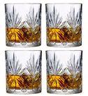 Jay Hill Whiskyglazen Moy 32 cl - 4 Stuks