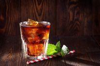 SodaStream_Siroop_Cola_Light_440ml