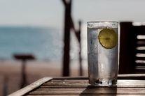 SodaStream Siroop Tonic 440 ml