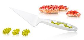 Tomorrow's Kitchen Taartschep Met Taartverdeler