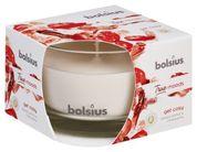 Bolsius Geurkaars True Moods Get Cosy 80/50 mm
