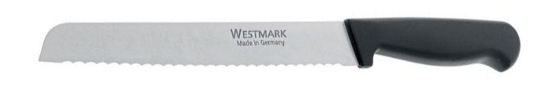 Westmark Broodmes 18.5 cm