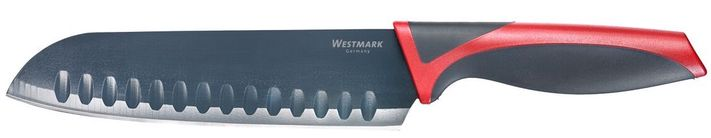 Westmark Santokumes 17 cm