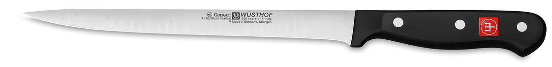 Wusthof Fileermes Gourmet 20 cm