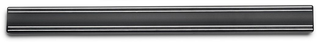 Wusthof Magneetstrip Zwart 50 cm