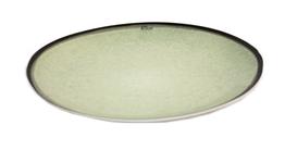 Cosy & Trendy Dessertbord Fez Groen Ø 22.5 cm