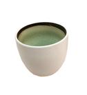 Cosy & Trendy Espresso Kopje Fez Groen 14 cl
