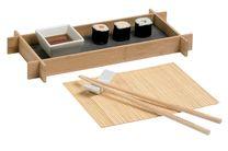 Cosy & Trendy Sushi Set