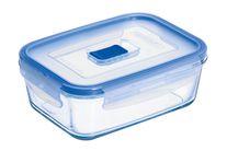 Luminarc Frischhaltedose Pure Box Active 18,2 x 13,5 cm