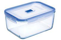 Luminarc Frischhaltedose Pure Box Active 24.3 x 18 cm