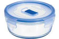Luminarc Frischhaltedose Pure Box Active Ø 15,5 cm
