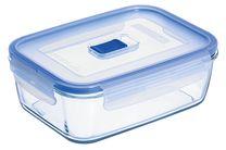 Luminarc Frischhaltedose Pure Box Active 20.8 x 15.3 cm