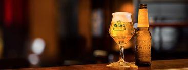 brand-bierglas-ipa1