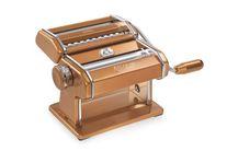 Marcato Pastamachine Atlas Wellness 150 Koper