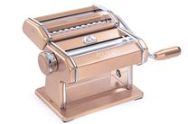 Marcato Pastamachine Atlas Wellness 150 Roze
