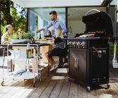 Outdoorchef Gas BBQ Australia 415 G