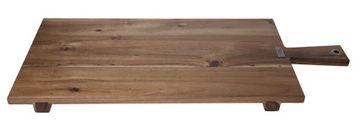 Cosy & Trendy Snijplank Acaciahout 70 x 30 cm