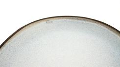 Cosy & Trendy Schaaltje Fez Blauw Ø 15.5 cm