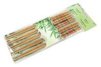 Chopsticks 2 x 5 Stuks