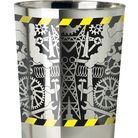 Ritzenhoff Glas Next Gin Tonic Studio Job 2017