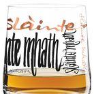 Ritzenhoff Whiskyglas Next Whisky Dorsch 2018