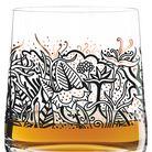 Ritzenhoff Whiskyglas Next Whisky Hayes 2018