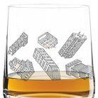 Ritzenhoff Whiskyglas Next Whisky Mourão 2018