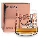 Ritzenhoff Whiskyglas Next Whisky Dollmaker 2018