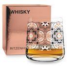 Ritzenhoff Whiskyglas Next Whisky Sieger 2018