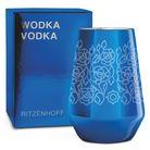 Ritzenhoff Glas Next Vodka Dal Bianco 2018