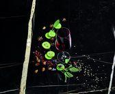 Schott Zwiesel Wijnglazen Sensa Fruity & Delicate 53 cl - 6 Stuks
