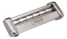 Marcato Lasagnette Opzetstuk