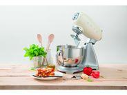 SMEG Deeghaak voor SMEG Keukenmachine