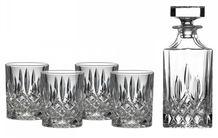 Royal_Doulton_Whisky_Set_Highclere.jpg