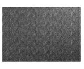 ASA Selection Placemat Grijs 33 x 46 cm