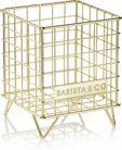 Barista & Co Koffiecup Mandje