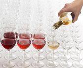 Royal Leerdam Wijnglas Esprit 32 cl - 6 Stuks