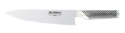 Global Messenset G-2561 - 3 Delig