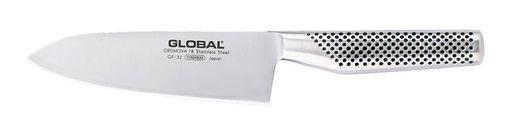 Global Koksmes GF32 - 16 cm