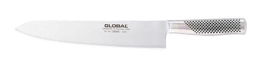 Global Koksmes GF34 - 27 cm
