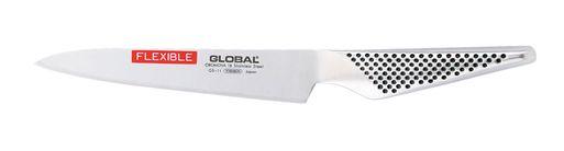 Global Messenset G-2111 - 3 Delig