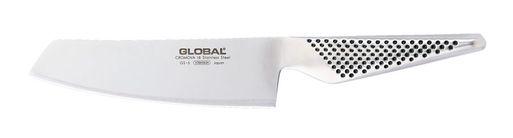 Global Messenset G-257 - 3 Delig