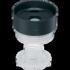 Alfi Thermosbeker Isomug Plus Inox 0.35 Liter