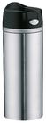 Alfi Thermosbeker Isomug Perfect Inox 0.35 Liter