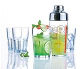 Luminarc Cocktailset Samba 5-Delig