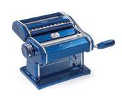 Marcato-Pastmachine-Atlas-150-Blauw