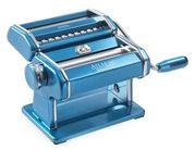 Marcato Pastamachine Atlas Wellness 150 Lichtblauw