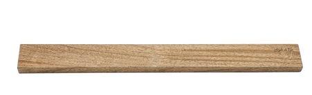 Laguiole Style de Vie Messenmagneet Acacia 50 cm