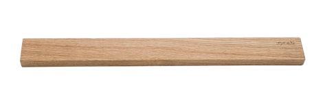 Laguiole Style de Vie Messenmagneet Eiken 50 cm