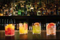 Nachtmann Whiskyglazen Highland 34.5 cl - 4 Stuks